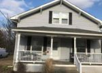 Bank Foreclosure for sale in Woodbury 08096 COOPER ST - Property ID: 4272541612