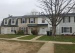Bank Foreclosure for sale in Sicklerville 08081 VILLANOVA CT - Property ID: 4272542934