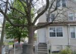 Bank Foreclosure for sale in Atlantic City 08401 N ARKANSAS AVE - Property ID: 4272545104