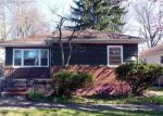 Bank Foreclosure for sale in Spring Valley 10977 W HICKORY ST - Property ID: 4272628776