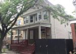 Bank Foreclosure for sale in Newark 07107 S 8TH ST - Property ID: 4272646281