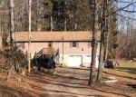 Casa en Remate en Huguenot 12746 ECHO VALLEY RD - Identificador: 4272665112