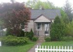 Bank Foreclosure for sale in Succasunna 07876 EYLAND PL - Property ID: 4272699727