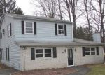 Bank Foreclosure for sale in Newburgh 12550 ALGONQUIN DR - Property ID: 4272715490