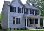 Bank Foreclosure for sale in Ruther Glen 22546 FROG LEVEL RD - Property ID: 4272797385