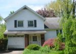 Bank Foreclosure for sale in Warminster 18974 CHERYL DR - Property ID: 4272799127