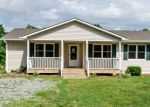 Bank Foreclosure for sale in Eden 27288 LINCOLN ST - Property ID: 4272811852