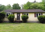 Bank Foreclosure for sale in Salisbury 21804 JOHNSON RD - Property ID: 4272821478