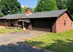 Bank Foreclosure for sale in Forest 24551 GLADDEN CIR - Property ID: 4272854319