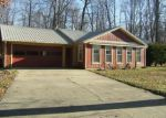 Bank Foreclosure for sale in Hillsboro 45133 BEECH TRL - Property ID: 4272855640
