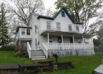 Bank Foreclosure for sale in Frostburg 21532 E COLLEGE AVE - Property ID: 4272873149