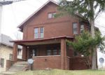 Bank Foreclosure for sale in Mansfield 44906 WESTERN AVE - Property ID: 4272874918