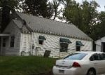 Bank Foreclosure for sale in Akron 44312 PFEIFFER AVE - Property ID: 4272919135