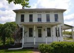 Bank Foreclosure for sale in Gettysburg 17325 HOFFMAN HOME RD - Property ID: 4272953298