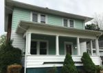 Bank Foreclosure for sale in Erwin 37650 OPEKISKA ST - Property ID: 4273001932