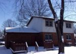 Bank Foreclosure for sale in Newton 50208 E 17TH ST N - Property ID: 4273015497