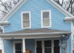 Bank Foreclosure for sale in Keokuk 52632 S 13TH ST - Property ID: 4273016371
