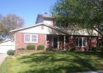 Bank Foreclosure for sale in West Des Moines 50265 34TH ST - Property ID: 4273024700