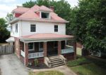 Bank Foreclosure for sale in Roanoke 24014 BROADWAY AVE SW - Property ID: 4273040913