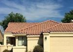Bank Foreclosure for sale in Palm Desert 92211 KANSAS ST - Property ID: 4273093908