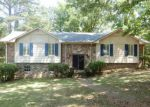 Bank Foreclosure for sale in Bessemer 35022 BRIARWOOD DR - Property ID: 4273118421