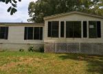 Bank Foreclosure for sale in Cottondale 35453 JAYBIRD RD - Property ID: 4273139441