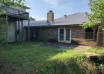 Bank Foreclosure for sale in Greenbrier 72058 MERRITT RD - Property ID: 4273165280