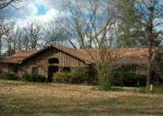 Bank Foreclosure for sale in Crossett 71635 HIGHWAY 52 W - Property ID: 4273167924