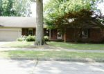 Bank Foreclosure for sale in Blytheville 72315 BROADMOOR ST - Property ID: 4273171862