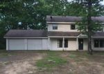 Bank Foreclosure for sale in Bee Branch 72013 ATOKA DR - Property ID: 4273172289