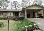 Bank Foreclosure for sale in Hot Springs Village 71909 PALACIO CIR - Property ID: 4273173158