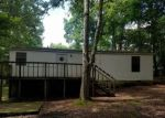 Bank Foreclosure for sale in Cohutta 30710 SQUIRREL AVE - Property ID: 4273258128