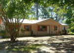 Bank Foreclosure for sale in Mcdonough 30253 JOYCE CT - Property ID: 4273263840