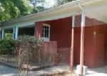 Bank Foreclosure for sale in Dalton 30721 UNDERWOOD RD NE - Property ID: 4273281796