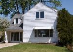 Bank Foreclosure for sale in Cedar Rapids 52402 37TH ST NE - Property ID: 4273292293