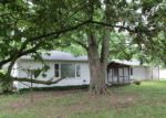 Bank Foreclosure for sale in Cissna Park 60924 N 3RD ST - Property ID: 4273304112