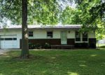 Bank Foreclosure for sale in Highland 62249 25TH ST - Property ID: 4273309373