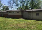 Bank Foreclosure for sale in Caseyville 62232 OLD CASEYVILLE RD - Property ID: 4273319900
