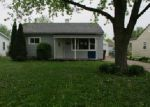 Bank Foreclosure for sale in Chicago Heights 60411 ENTERPRISE PARK AVE - Property ID: 4273335213