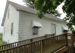 Bank Foreclosure for sale in Bloomfield 47424 S FELLOWS RIDGE RD - Property ID: 4273355817