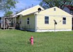 Bank Foreclosure for sale in Goodland 47948 S JAMES ST - Property ID: 4273358880