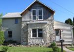 Bank Foreclosure for sale in Hartford City 47348 E NORTH ST - Property ID: 4273359755