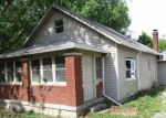 Bank Foreclosure for sale in Indianapolis 46241 S GLEN ARM RD - Property ID: 4273361502