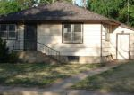 Bank Foreclosure for sale in Meade 67864 N SPRINGLAKE ST - Property ID: 4273369375