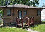 Bank Foreclosure for sale in Junction City 66441 W 9TH ST - Property ID: 4273373771