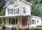 Bank Foreclosure for sale in El Dorado 67042 N SUMMIT ST - Property ID: 4273378135