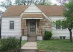 Bank Foreclosure for sale in Hutchinson 67501 N MONROE ST - Property ID: 4273382973