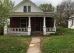 Bank Foreclosure for sale in Atchison 66002 SANTA FE ST - Property ID: 4273388655