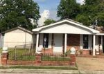 Bank Foreclosure for sale in Gretna 70053 THEARD ST - Property ID: 4273403996