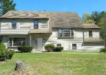 Bank Foreclosure for sale in Carver 02330 BOW ST - Property ID: 4273425891